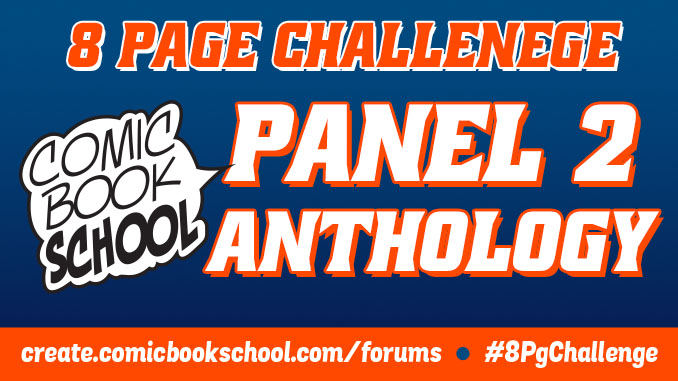 8PageChallenge_2021_Panel2