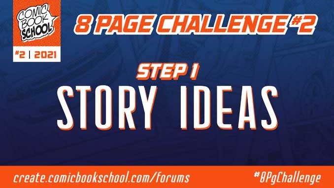 Step1_StoryIdeas