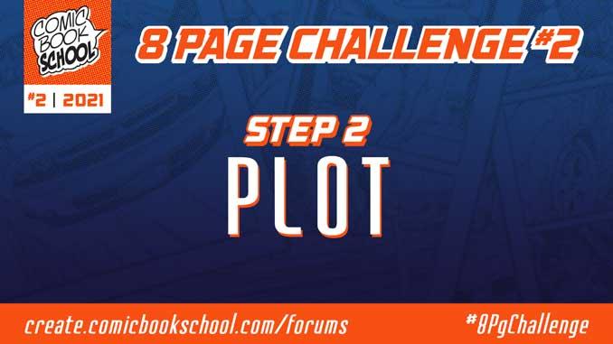 Step2_Plot