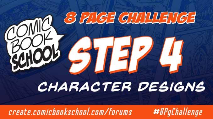 Step4_CharacterDesigns