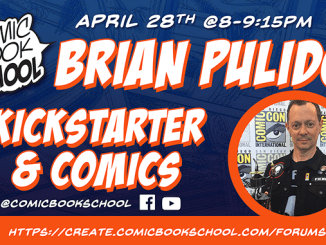 Brian Pulido Header 679x381