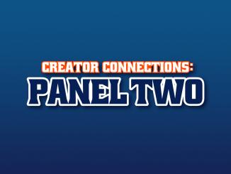 Panel 2 Header Announcement