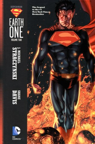 superman-earthone-v2-000