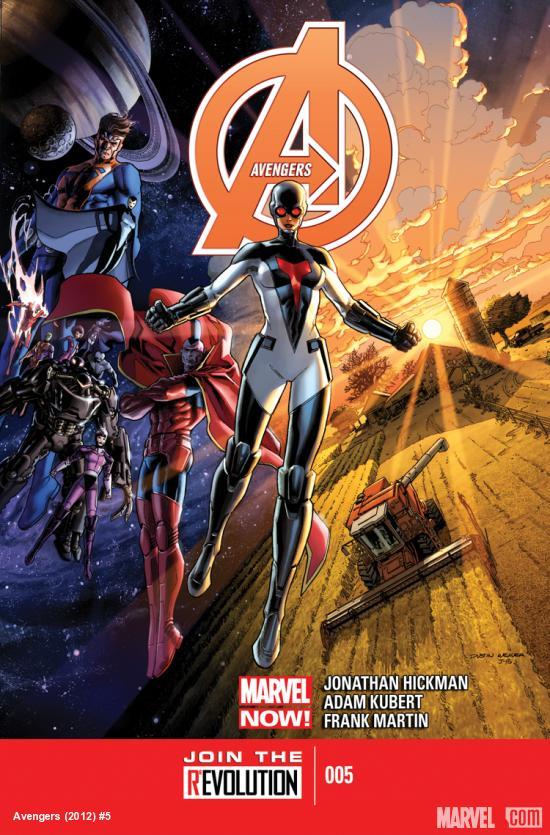 Avengers-5-Smasher