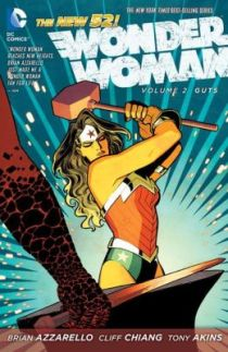wonder-woman-v2