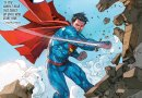 Review: Superman Vol. 3- Fury at World's End