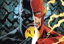 Review: Batman #21