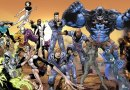 Quick summary of comics in DC's Dark Matter line