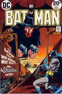 batman253.jpg
