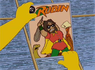 robin-prehistoric-copy.jpg