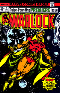 warlock09.jpg