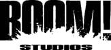 logo-boom.jpg
