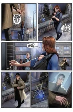 bt001_page_7