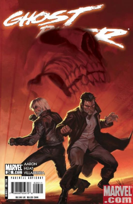 ghostrider_26_cover