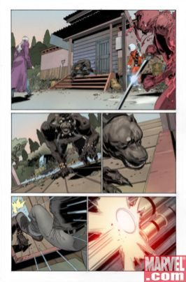 ghostrider_26_preview3