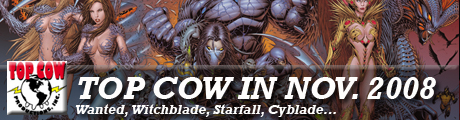 comic-box-solicits-top-cow
