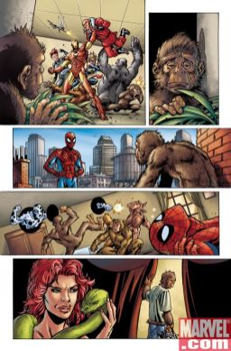 marvelapes_01_preview3