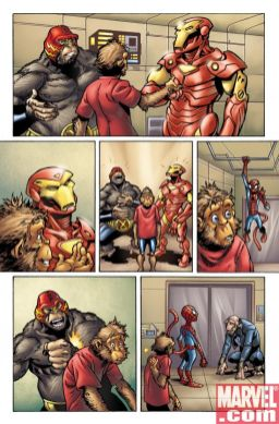 marvelapes_01_preview4