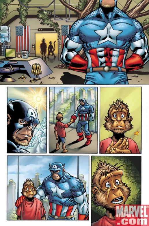 marvelapes_01_preview5