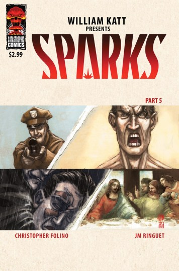 sparks_05_cover_small