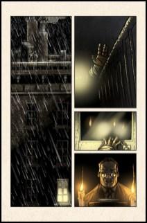 sparks_3_comic_book_1