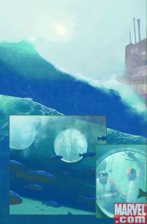 submarinerthedepths_01_preview4
