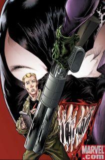 Venom Dark Origins 2