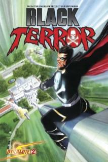 blackterror02-cov-ross