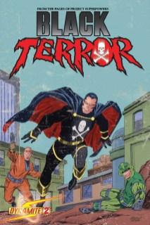 blackterror02-covtuska