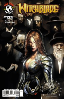 wb121_cover