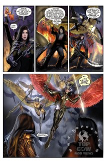 bt3_preview_page_1