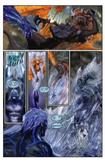 bt3_preview_page_3
