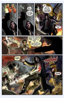 bt3_preview_page_4