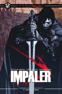 impaler-tp-cov