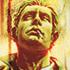 DC Comics In March 2009 - Part 3 : Vertigo