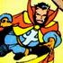 Oldies But Goodies: Doctor Strange #81 (Fev. 1987)