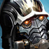 Avant-Première VO : Review Guardians Of The Galaxy #9