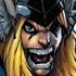 Avant-Première VO : Review Avengers: The Initiative #21