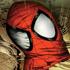 Marvel In April 2009 - Part 3 : Ultimate et Others