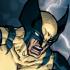 Avant-Première VO : Review X-Men/Spider-Man #3