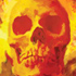 Avant-Première VO : Review Ghost Rider #32