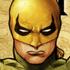 Avant-Première VO : Review Immortal Iron Fist #22