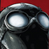 Preview : Spider-Man Noir #3