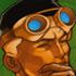 Avant-Première VO : Dark Reign: Fantastic Four #2