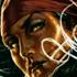 Avant-Première VO : Review Dark Reign: Elektra #1