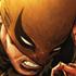 Avant-Première VO : Review Immortal Iron Fist #23