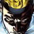 Avant-Première VO : Review X-Men: Kingbreaker #4
