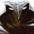 Avant-Première VO : Review Moon Knight #28