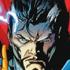 Avant-Première VO : Review New Avengers #51