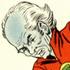 Oldies But Goodies: Superman #247 (Jan. 1972)
